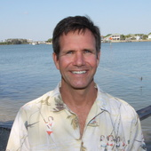 Jay Lovett