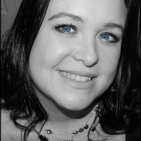 Kerrie Carré
